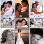 All Occasions Photography profile image.