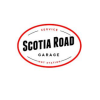 Scotia Road Garage profile image
