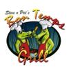 BON TEMPS GRILL profile image