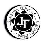 LuckNow Films profile image.