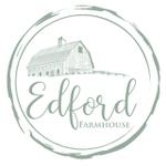 Edford Farmhouse profile image.