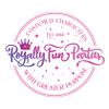 Royally Fun Parties profile image