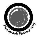 Shannon Maynard Photography profile image.