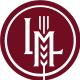 Lancaster MarketPlace logo