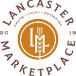 Lancaster MarketPlace profile image.