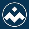 HSE Marketing profile image