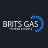 Brits Gas profile image