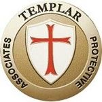 Templar Protective Associates/Consulting/LTC profile image.