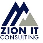 Zion IT Services profile image.