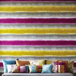 Cheshire Curtains & Interiors Ltd profile image.
