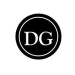 DG Construction and Project Management profile image.