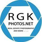 RGK Photos profile image.