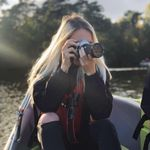 Aimie Duckett Photography profile image.