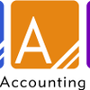 Premier Accounting Services profile image