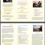 Bring Me SunShine Home Help, Support & Companionship profile image.