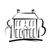 The Property Management Company profile image