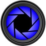Elevated Imaging Ltd profile image.