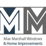 Max Marshall Windows and Home Improvements ltd  profile image.
