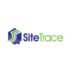 SiteTrace Consulting LLC profile image.