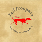 Tailtroopers profile image.