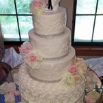 Cakes by Kathy profile image.