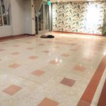 Carpet Cleaning Deluxe – Hollywood profile image.