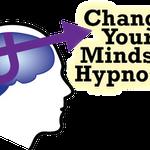 Change Your Mindset Hypnosis profile image.