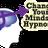 Change Your Mindset Hypnosis profile image