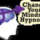 Change Your Mindset Hypnosis logo