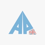 Autopost Ltd profile image.