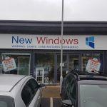 New Windows Ltd profile image.