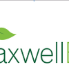 Maxwell Enki profile image