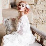 LK Bespoke Bridal profile image.