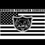 APS Security profile image.