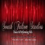 South Fulton Studios profile image.