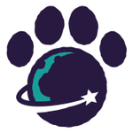 Cosmic Canine Training profile image.
