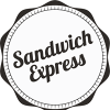 Sandwich Express profile image