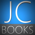 JC Bookkeeping & Consulting, LLC profile image.