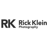 Rick Klein Photography profile image.