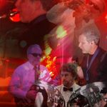 2Plus2 Band profile image.