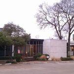 Law Office of Marsha L. Hunter profile image.