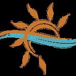 Gulf Coast Ketamine and Medical Marijuana Center profile image.