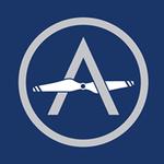 Ashbaugh Aerial, LLC profile image.