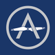 Ashbaugh Aerial, LLC logo