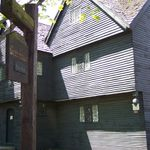 B.Goba & Associates, P.C. Architects profile image.