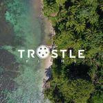 Trostle Films profile image.