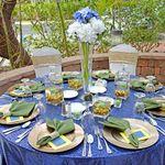 Weddings by Beasley's Floral profile image.