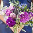 Worthington Flowers
