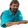 Take a Load off Web Design profile image.