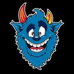 Monster Ink Printing profile image.